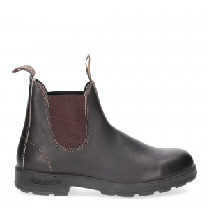 Blundstone 500-2