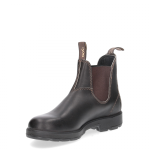 Blundstone 500-3