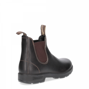 Blundstone 500-5