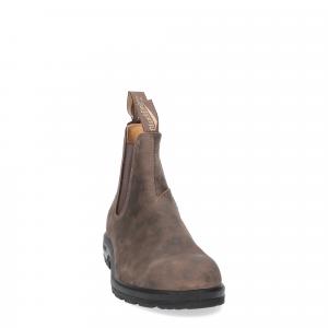 Blundstone 585 rustik brown-3