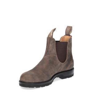 Blundstone 585 rustik brown-4