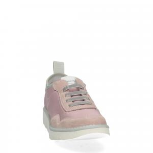 Panchic arianna granonda nylon pink-1