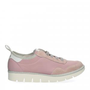 Panchic arianna granonda nylon pink-2