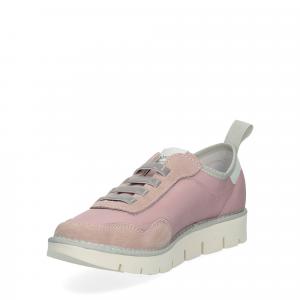 Panchic arianna granonda nylon pink-4