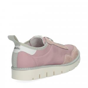 Panchic arianna granonda nylon pink-5