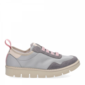 Panchic briseide granonda tecnic silver pink-2