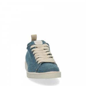 Panchic Apollo Original lino denim-3
