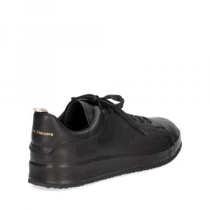Officine Creative sneaker serrano nero-1