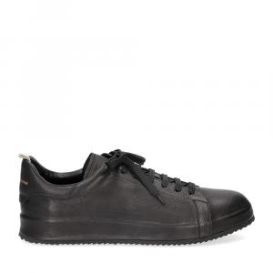 Officine Creative sneaker serrano nero-2