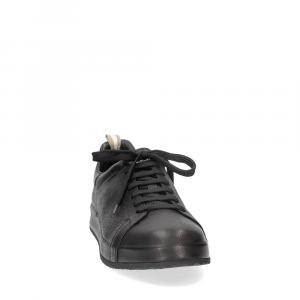 Officine Creative sneaker serrano nero-4