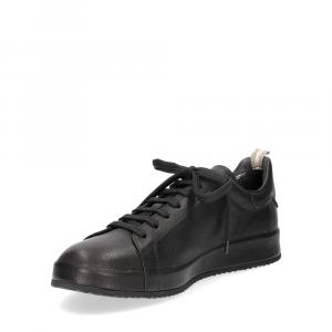 Officine Creative sneaker serrano nero-5