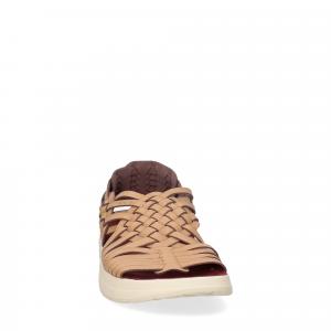 Malibu Sandals woman light beige-2