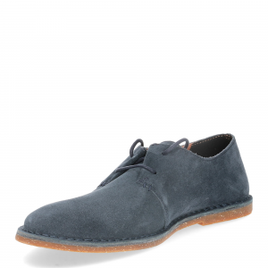 Clarks baltimore lace navy-4