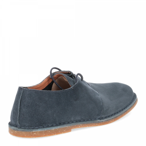 Clarks baltimore lace navy-5