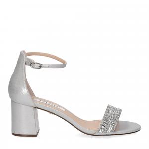 Nina new york sandalo eleonora silver-2