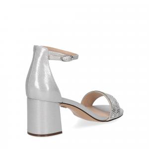 Nina new york sandalo eleonora silver-4