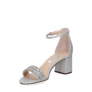 Nina new york sandalo eleonora silver-5
