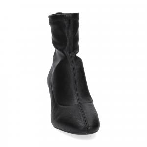 Michael KorsPALOMA FLEX BOOTIE BLACK-3