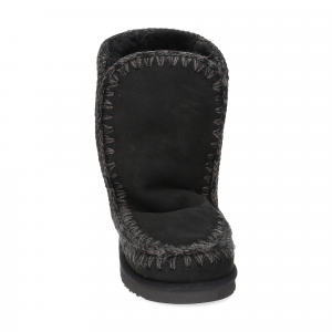 Mou Eskimo Boot 24 Black-1
