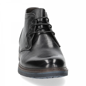 J. Colnett Polacco 9100 bufalo nero-3