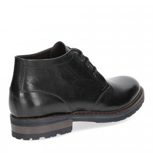J. Colnett Polacco 9100 bufalo nero-5