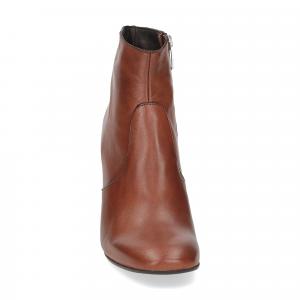 Il Laccio Tronchetto 950-D21 pelle cuoio-2