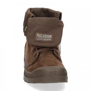 Palladium Pampa Baggy nabuk gaucho-3