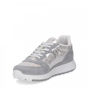 2Star Running grigio bianco-4