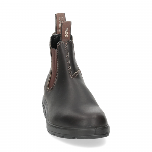 Blundstone 500 stout brown-3