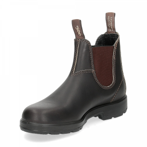 Blundstone 500 stout brown-4
