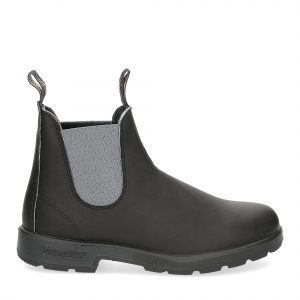 Blundstone 577 black grey-2