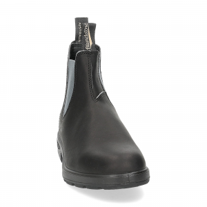 Blundstone 577 black grey woman-3