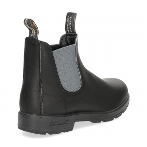 Blundstone 577 black grey woman-5