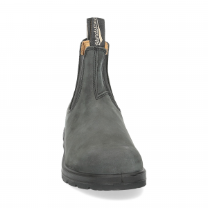 Blundstone 587 rustik grey-3