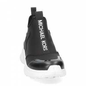 Michael Korswillow slip on scuba black-3