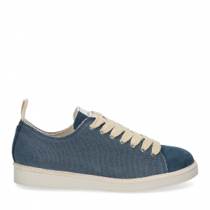 Panchic P01M canvas oceania frost-2