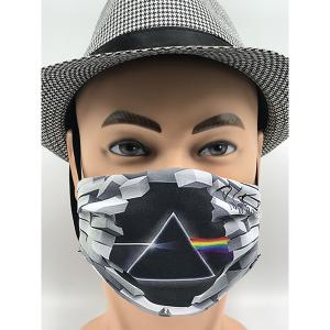 Music sanitary mask