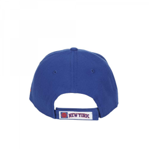 New Era Cappello New York Royal Unisex