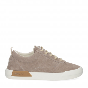 Panchic P11M suede earth frost-2