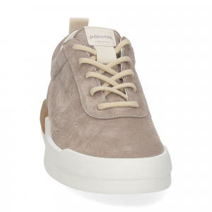 Panchic P11M suede earth frost-3