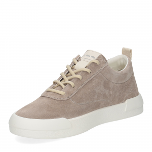 Panchic P11M suede earth frost-4