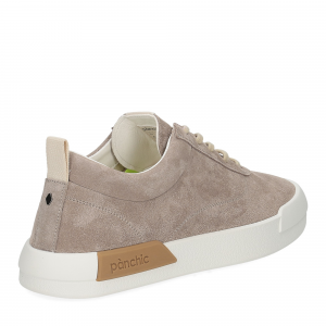 Panchic P11M suede earth frost-5
