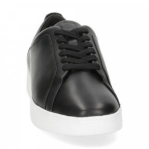 Fitflop Rally sneakers black-3