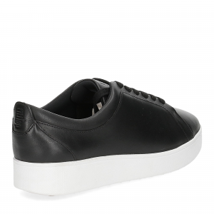 Fitflop Rally sneakers black-5