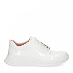 Fitflop Freya sneakers urban white-2