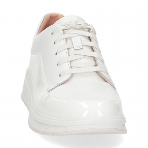 Fitflop Freya sneakers urban white-3