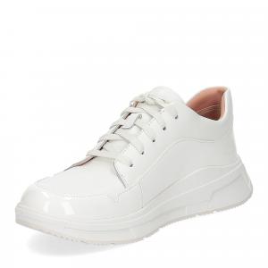 Fitflop Freya sneakers urban white-4