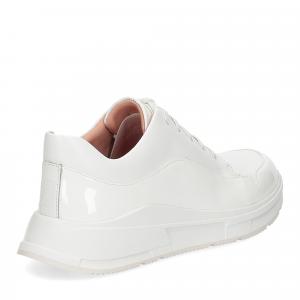 Fitflop Freya sneakers urban white-5