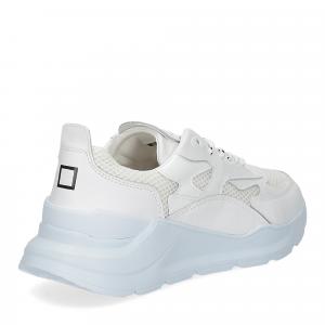 D.A.T.E. Fuga patent white-5