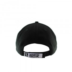 New Era Cappello White Sox Unisex
